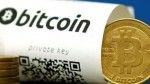Cryptocurrency Prices In India Today 09 09 2021 Bitcoin Goes Down By 0 88 Percentage