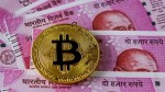 Cryptocurrency Prices In India Today 08 09 2021 Tether Coin Surge By 3 64 Percentage Bitcoin Down