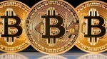Cryptocurrency Prices In India Today 04 09 2021 Bitcoin Surges By 1 62 Percentage