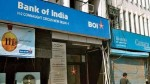 Bank Of India S Salary Plus Account Scheme Get Benefits Up To Rs 1 Crore For Free