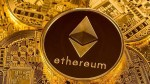 Cryptocurrency Prices In India Today 1 09 2021 Ethereum Coin Surges By 7