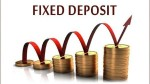 Tamil Nadu Power Finance Offers 8 Per Cent Interest Rate For Fixed Deposits Know Full Details
