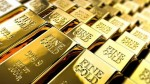 Kerala Gold Price Today 27 09 2021 Pawan Rate Increased By 120 Rs