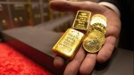 Kerala Gold Price Today 28 09 2021 Pawan Rate Decreased By 120 Rs