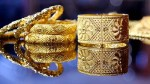 Kerala Gold Price Today 11 09 2021 Gold Rate Is At The Lowest Of This Month