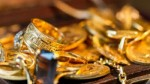 Kerala Gold Price Today 25 09 2021 Pawan Rate Remains At The Lowest Of This Month