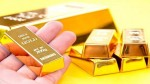 Kerala Gold Price Today 23 09 2021 Pawan Rate Decreased By 200 Rs