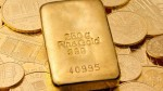 Kerala Gold Price Today 08 09 2021 Gold Rate Is At The Lowest Of This Month