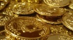 Kerala Gold Price Today 13 09 2021 No Change In Gold Rate Remains At The Lowest Of This Month