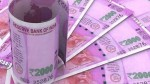 Invest In The Kisan Vikas Patra Scheme Of The Post Office And Double Your Money With Zero Risk