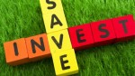 Know The Benefits And The Risks Involved In Corporate Fixed Deposits Explained