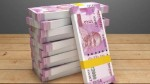 Gst Collection Records Rs 1 12 Lakh Crore In August