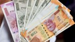 Lic Kanyadaan Policy Invest Rs 130 Every Day And Earn Rs 27 Lakhs In 25 Years Know How