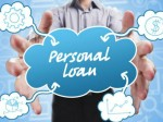 Compare And See Personal Loan Interest Rates Of Various Banks And Nbfcs