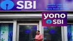 Sbi Further Extended Sbi Special Fixed Deposit Scheme For Senior Citizen To March End Next Year