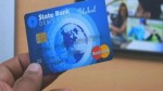 Sbi Debit Card Emi Know Who Are Eligible For The Same And How To Avail