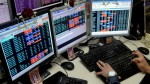 Sensex Near 60 000 Points Market Experts Give Warning Recalling Previous Bull Markets