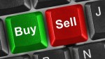 Apollo Pipes Limited Surges 300 Per Cent In 1 Year Market Experts Recommend To Buy This Stock