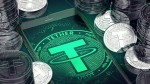 Cryptocurrency Prices In India Today 11 09 2021 Tether Coin Gains By 1 17 Percentage