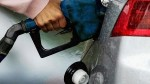 Fuel Price Today 06 10 2021 Petrol Diesel Prices Hiked To Record Rate