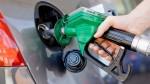 Fuel Price Today 10 10 2021 Petrol Diesel Price Increased
