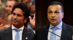 Pandora Papers Reveals The Secret Investment Of Celebrities Includes Sachin And Anil Ambani