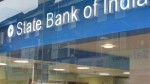 Sbi Is Offering Zero Processing Fee On These Loans Explained