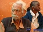 60 വയസ്സിന് മുകളിലുള്ളവർക്ക് മാസം 400 രൂപ പെൻഷൻ; 80 കഴിഞ്ഞവർക്ക് 500 രൂപ
