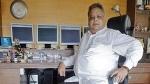 ഇന്ത്യയിലെ ഏറ്റവും ധനികനായ വ്യക്തിഗത നിക്ഷേപകൻ രാകേഷ് ജുൻജുൻവാല സെബിയുടെ നിരീക്ഷണത്തിൽ