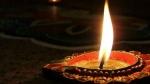 മോദിയുടെ ആഹ്വാനം ഏറ്റെടുത്ത് ദീപം തെളിയിച്ച ഇന്ത്യൻ ബിസിനസുകാർ