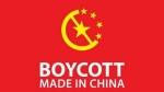 ചൈനീസ് ഉൽപ്പന്ന ബഹിഷ്കരണം: ഹീറോ സൈക്കിൾസ് ചൈനയുമായുള്ള 900 കോടി രൂപയുടെ കരാർ റദ്ദാക്കി