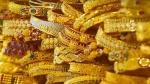 ഇന്ത്യയ്ക്കാർ സ്വർണം ഉപേക്ഷിക്കുന്നു, വാങ്ങാൻ ആളില്ല, ഇറക്കുമതിയിൽ 57 ശതമാനം ഇടിവ്