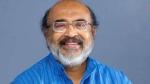 പിണറായി വിജയൻ സർക്കാരിന്റെ അവസാന ബജറ്റ് ഇന്ന്, ബജറ്റ് അവതരണം രാവിലെ 9ന് ആരംഭിക്കും