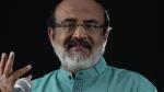 'സവാള'യെ മെരുക്കാൻ സംസ്ഥാന സർക്കാർ; നാഫെഡിൽ നിന്ന് 1800 ടൺ ഓഡർ നൽകി