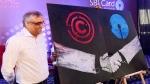 റിലയന്സ് ഇടപാട് നടന്നില്ലെങ്കില് പാപ്പരാകും, 29,000 പേര്ക്ക് ജോലി പോകുമെന്ന് ഫ്യൂച്ചര് ഗ്രൂപ്പ്