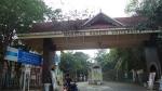 സംസ്ഥാന ബജറ്റ്: സര്വകലാശാലകളില് 1,000 പുതിയ തസ്തികകള് സൃഷ്ടിക്കും; നവീകരണത്തിന് 2,000 കോടി