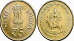ഈ 5 രൂപ, 10 രൂപാ നാണയങ്ങള് കൈയ്യിലുണ്ടോ? പകരമായി നേടാം ലക്ഷങ്ങള്!