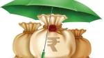സാമ്പത്തിക സ്വാതന്ത്ര്യത്തിലേക്കെത്തുവാന് ഇതാ 8 കാര്യങ്ങള്