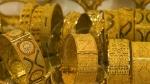 സ്വര്ണ വിലയില് കുത്തനെ ഇടിവ്; ഇന്ന് പവന് കുറഞ്ഞത് 480 രൂപ