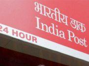 ഇന്ത്യ പോസ്റ്റ് ബാങ്കുമായി സഹകരിക്കാന് 25ലേറെ കമ്പനികള്