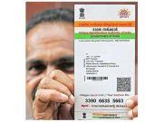 ആധാർ ബാങ്ക് അക്കൗണ്ട് ബന്ധിപ്പിക്കൽ നിർബന്ധമല്ലെന്ന് ആർബിഐ