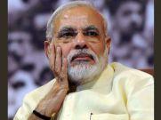 നരേന്ദ്ര മോദി സർക്കാരിന്റെ എട്ട് പോളിസി പരാജയങ്ങൾ