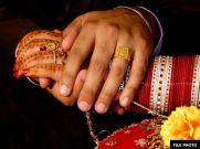പുതുതായി വിവാഹം  കഴിഞ്ഞ  ദമ്പതികൾക്കായി ചില സാമ്പത്തിക  ഉപദേശങ്ങൾ
