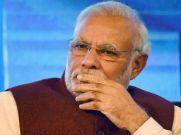 സാമ്പത്തിക മാന്ദ്യം: മോദിയുടെ സ്വപ്ന പദ്ധതികളുടെയും താളം തെറ്റുന്നു