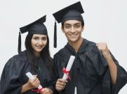 സംസ്ഥാന ബജറ്റ് 2021: ഉന്നതവിദ്യാഭ്യാസ രംഗത്ത് വമ്പൻ പദ്ധതികൾ