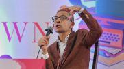 ഇന്ത്യ കടന്നുപോകുന്നത് മാന്ദ്യത്തിലൂടെ, അല്ലെന്ന് തെളിയിക്കാന് രേഖകളില്ല: അഭിജിത് ബാനര്ജി