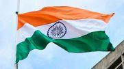 2021ൽ ഇന്ത്യ 11.5% വളർച്ച കൈവരിക്കുമെന്ന് ഐഎംഎഫ്, വീണ്ടെടുക്കൽ വേഗത്തിൽ