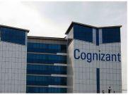 കൊഗ്നിസൻറ് 400 മുതിർന്ന എക്സിക്യൂട്ടീവുകളെ പിരിച്ചുവിടും