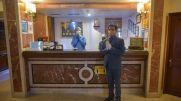 മാര്ച്ച് - ജൂണ് കാലത്ത് ഹോട്ടലുകള്ക്ക് നഷ്ടം 8,000 കോടി രൂപ