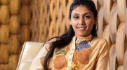 ഇന്ത്യയിലെ ഏറ്റവും ധനികയായ വനിത ആര്? 38 സ്ത്രീകൾക്ക് 1,000 കോടി രൂപയിൽ കൂടുതൽ സമ്പാദ്യം